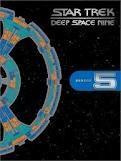 星际旅行之深空九号第五季