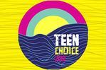 2013年美国青少年选择奖