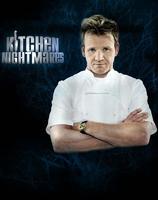 厨房噩梦第五季
