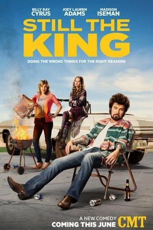 王者依旧第二季